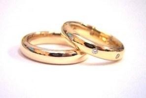 Manual para la preparación del matrimonio: apoyo a catequistas