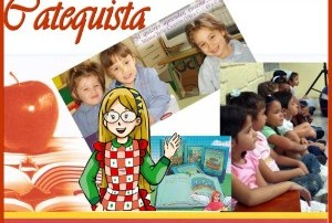 Diez virtudes del catequista: Por Ana Esther Hdez y Jorge Aragón: Power ponit