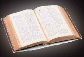 """Lectio Divina 11: """"Tu fe te ha salvado"""" Lc 17,11-19. Por el Padre Toribio Tapía."""
