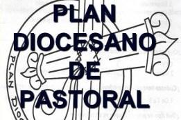 Formación integral para los agentes de pastoral: PDP, Campaña de pastoral social y  La misión continental.