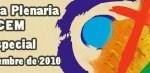 Se realizará la XC Asamblea Plenaria de los Obispos de México: Misión continental.