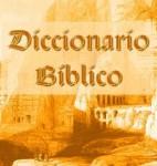 Diccionario teológico letra J. Definiciones.