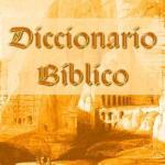 Diccionario teológico letra D. Definiciones.