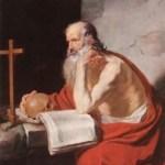 """Lectio Divina, Domingo 4º del Tiempo de Adviento: """"Dios está con nosotros"""" – Mateo 1, 18-24. Padre Toribio Tapía."""