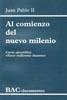 Carta apostólica: NOVO MILLENNIO INEUNTE: Juan Pablo II