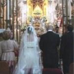 Urgencia de una nueva estructura de pláticas pre-matrimoniales en la Arquidiócesis de León. Por Juan Revilla.