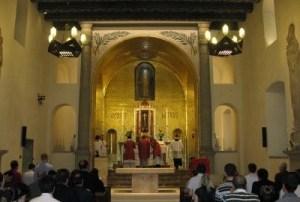 Catequesis de la santa misa parte 7 la oración de los fieles. Pedro Peredo Fernández. Audio mp3