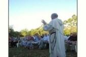 Aprendiendo a predicar 9: Saber escoger bien el tema. Audio mp3