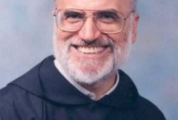 LA FE EN CRISTO HOY Y EN EL INICIO DE LA IGLESIA. P. Raniero Cantalamessa