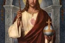Lectio Divina, Domingo 8º del Tiempo Ordinario. Padre Toribio Tapía.