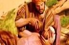 Oración por Nuestra Campaña de Pastoral Social