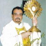 Detalles de amor 3. Padre Moisés Larraga. Audio mp3