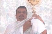 La predicación de la semana: Remen mar adentro. Padre Moisés Larraga. Audio mp3