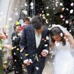 Pensamientos para fortalecer el matrimonio 1. Audio mp3