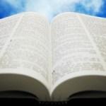 Es necesario superar el dualismo entre exegesis y teología: Inquietud nueva. Audio mp3