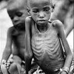 Oración por un niño enfermo. En nuestra oración pidamos por también, por todos los niños enfermos.