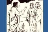 Aprendiendo a predicar  11: Lo que siempre debe de recordar un predicador. Audio mp3