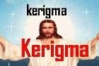 El kerigma y la nueva evangelización. Audio mp3