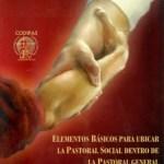 Sigue la capacitación de los EPPSO´s caritas en la parroquia de San Pío X y San Maximiliano de Kolbe. Módulos IV, V, Y VI.