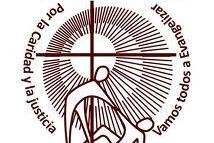 Valorización de la campaña de la pastoral social tercer punto: CODIPAS y su trabajo.