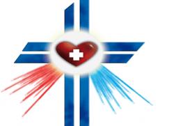 Acompañamiento espiritual del católico. Padre Silvio Marinelli. Zucallí. Power point