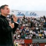 El Cristo de los cristianos. Padre Juan Rivas. L C audio mp3