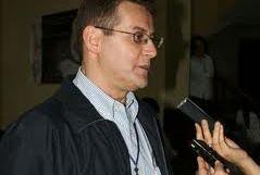 Pastoral de la salud: Cómo asistir pastoralmente en el duelo a los hermanos. Padre Silvio Marinelli Zucallí.