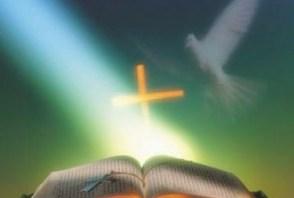 ¿Qué nos enseña la Iglesia sobre la religión? Audio mp3