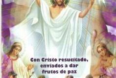 Listos los cuaresmales 2012. Arquidiócesis de la ciudad de León Guanajuato. Power point.