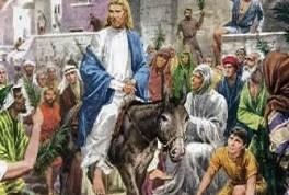 Cristología básica 4: Padre Ignacio Larrañaga. Audio mp3
