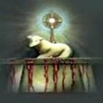 1a lect.del libro del Profeta Jeremías 11,18-20. Sábado 24 de Marzo de 2012.