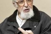 Cristología básica 5: Padre Ignacio larrañaga. En la sinagoga. Audio mp3