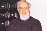 Curso básico de cristología  6. Hablando con una mujer y amó tanto. Padre Ignacio Larrañaga. Audio mp3
