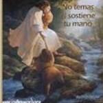 Salmo 117 (118). Sábado Pascual 14 de Abril de 2012.