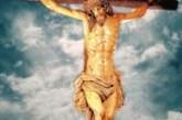 Viernes santo: Getsemaní una pasión de amor. Audio mp3
