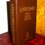 Catecismo de la Iglesia católica: El amor de los esposos. Audio mp3