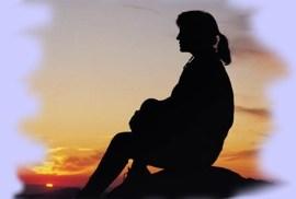 La reflexión del día: Para tí mi defectuoso amigo. Audio mp3
