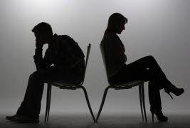 Muéstrame tú fe: ¿Por qué la Iglesia no permite a los divorciados volverse a casar por la Iglesia? Audio mp3