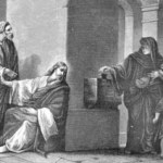 Comentario al evangelio  según San Marcos 12, 38-44. XXXII Domingo tiempo ordinario. Las intenciones de tus ofrendas. Audio mp3