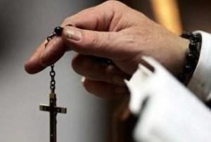 2013 año de fe y calidad católica.