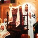 Comentario al evangelio según San Lucas 1, 1-4. 4,14-21. III domingo tiempo ordinario. Dichoso el que pone en práctica mis palabras y es testigo. Audio mp3