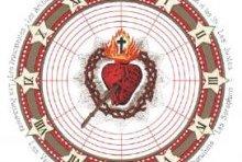 La Guardia de Honor del Sagrado Corazón de Jesús