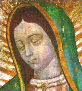 Virgen_de_Guadalupe-01