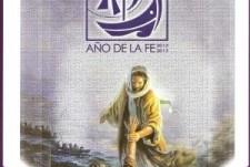 Cuaresmales 2013, Arquidiócesis de la ciudad de León Guanajuato y DDECAT. Audio mp3