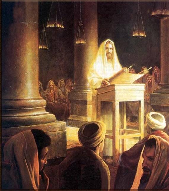 jesus-predicando-en-la-sinagoga-2