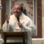La predicación de la semana: «Crecer en la fe». Fray Nelson Medina. Audio mp3