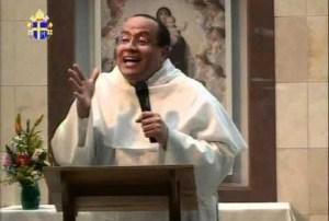 La predicación de la semana: