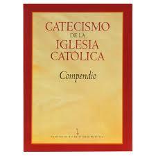 CATOLICA COMPENDIO DE PDF DEL IGLESIA CATECISMO LA