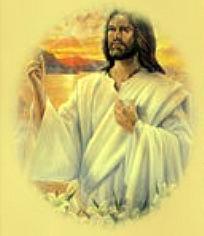 glorioso-jesus-0