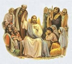 jesus-enseñanos-a-orar-